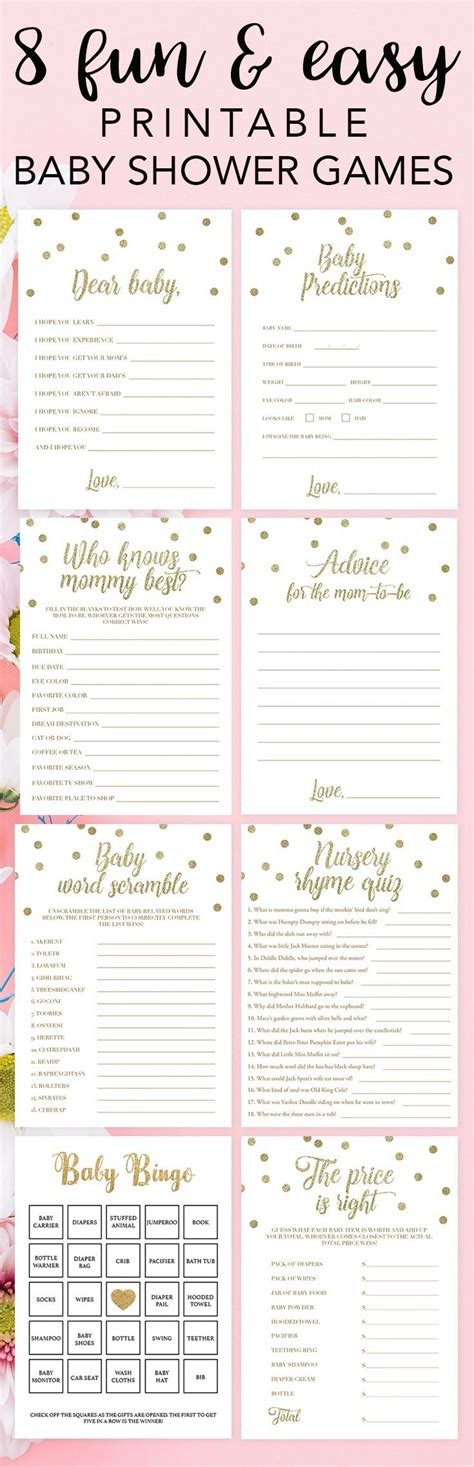 Baby Shower For Lots Of Guests by Best 25 Baby Shower Advice Ideas On Baby Boy