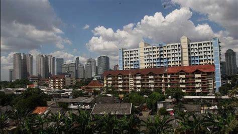 Qnc Jelly Gamat Jakarta Timur toko ace maxs di jakarta timur toko qnc jelly gamat di