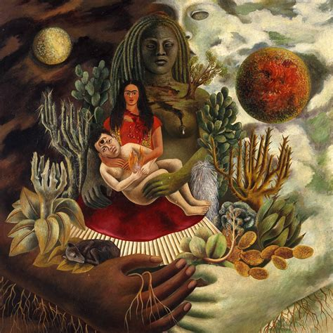 frida kahlo biography artwork frida kahlo and diego rivera art gallery nsw