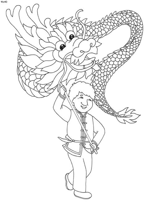christian coloring pages for new years religious coloring pages religious new year coloring pages