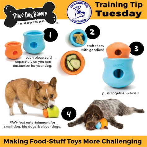 challenging toys tip tuesday food stuff toys more challenging three bakery