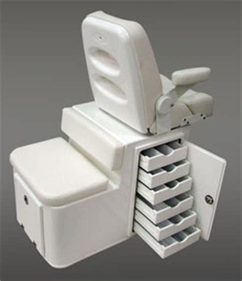 boat seats pedestal combo leaning post custom designed leaning posts manufactured