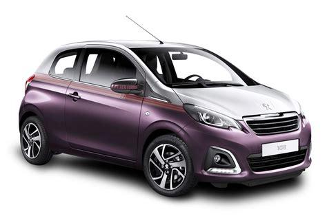 peugeot purple peugeot 108 purple car png image pngpix