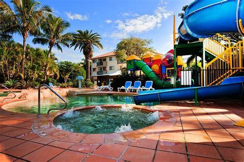 Online Free Room Planner book turtle beach resort in mermaid beach hotels com