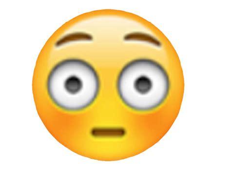emoji online emoji meanings