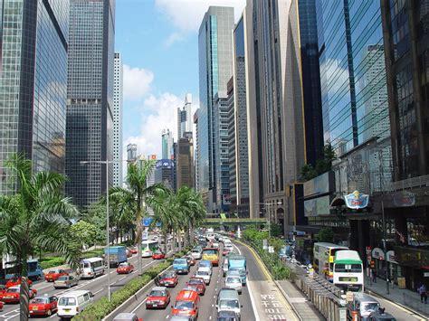 City Mba Hong Kong by File Us Navy 030807 N 8801b 249 Hong Kong City Recently
