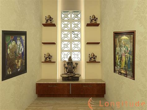 puja room in modern indian 77 best puja room ideas images on pinterest hindus diy