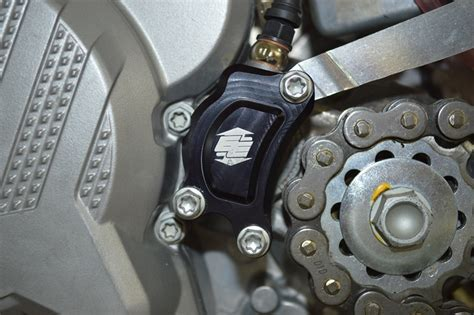 Ktm Clutch Cylinder Clutch Cylinder Protector Ktm 2016 2017 125 150 Sx Xcw