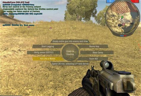 how to update my battlefield 2 battlefield 2 update 1 4