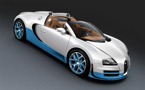 bugatti veyron grand sport bugatti veyron grand sport vitesse wears classic color
