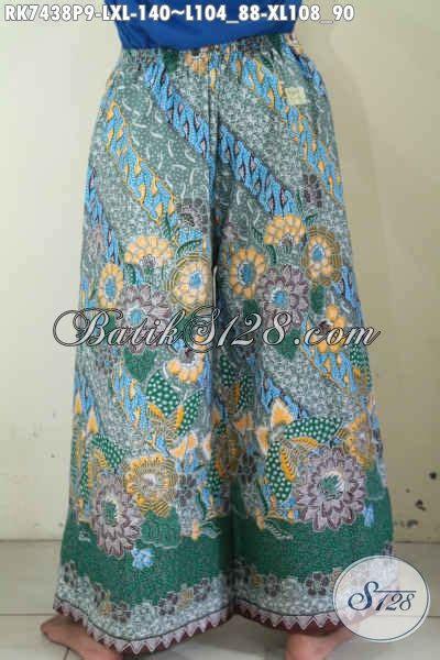 Celana Yang Bagus celana batik bagus trend mode masa kini produk celana