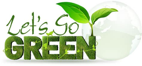A List Go Green by Royal Park Real Estate Welcome To Our Website