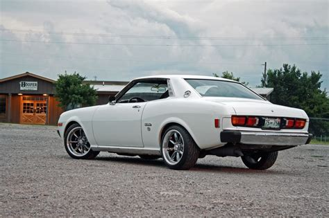 Toyota Celica Gt 1970 For Sale Toyota Celica 1970 Reviews Prices Ratings With Various