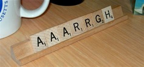 scrabble words q no u the iq gap is no longer a black and white issue by chanda
