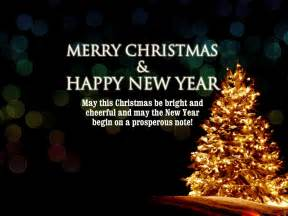 top 20 greetings wishes honesty of your faith greetingsforchristmas