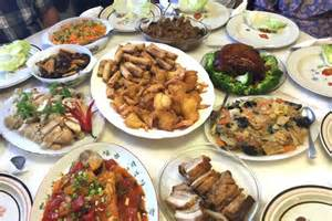 malaysia new year traditional food restaurant s struggle to find chef prompts push