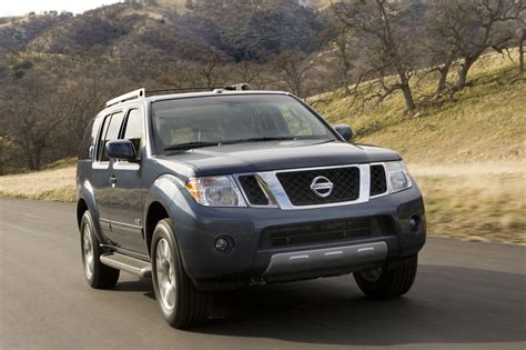 nissan suv used nissan pathfinder for sale by owner buy cheap nissan suv