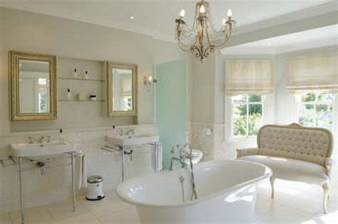 style bathroom design ideas inspiration and