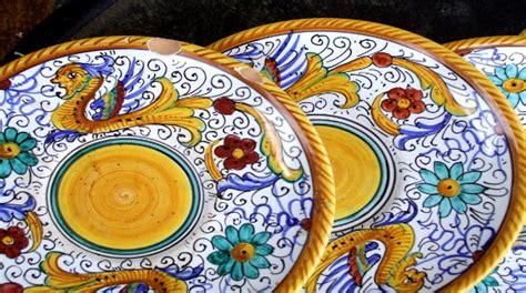 ladario ceramica lade ceramica deruta le maioliche grazia di deruta il