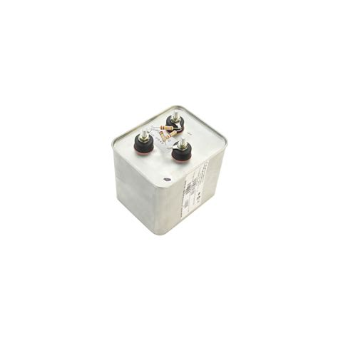 hamer capacitor 28 images el 250v series motor start capacitors electrical tool and power