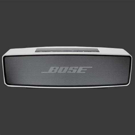 Speaker Mini Bluetooth Bose bose soundlink mini bluetooth speaker