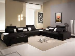 black leather sofa living room ideas living room amazing black living room furniture