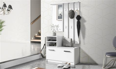 Bueno  Mueble Ikea Blanco #7: C700x420.jpg