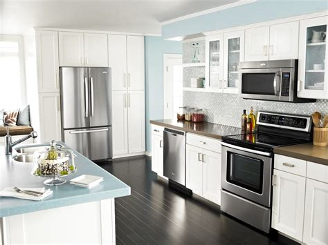 gold appliances appliances whirlpool gold set home tech ac and appliances