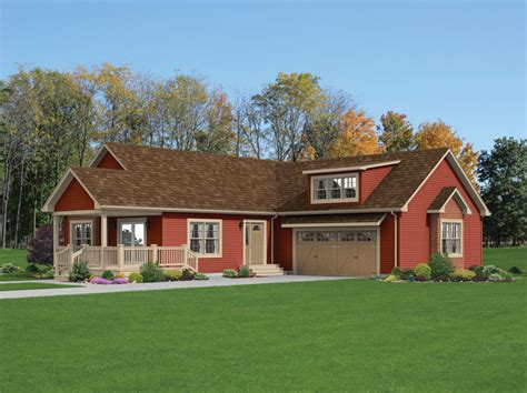 r 6 carlson cornerstone homes indiana modular home dealer