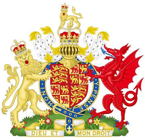 windsorlion deviantart coats of arms by houseofhesse on deviantart