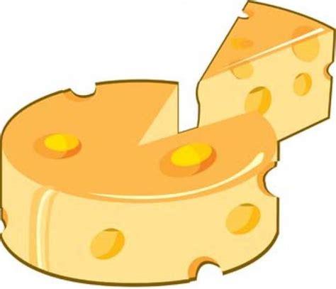 imagenes animadas queso estudiemos la materia conociendo mi espacio