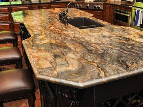granite countertop kitchen prefab cabinets rta kitchen