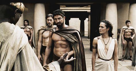 300 film queen gorgo 300 movie spartan women quotes quotesgram