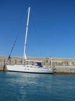 tweedehands boten belgie boot te koop zeilboot te koop jacht te koop botenbank e