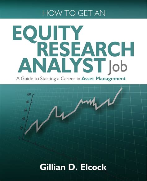 Best Practices For Equity Research Analysts research buy