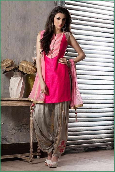 neck designs pattern salwar best indian salwar kameez designs neck design