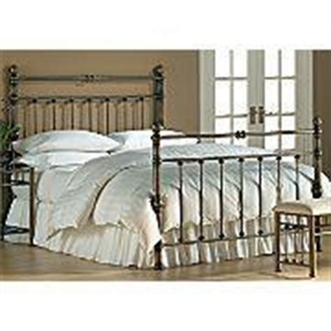 bedroom furniture jcpenney jcpenney furniture bedroom