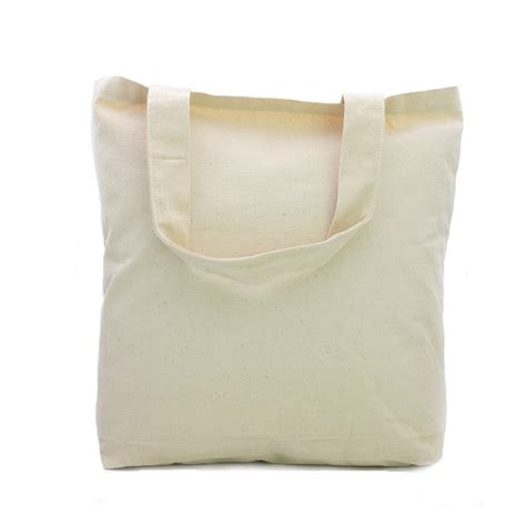 Plain Tote Bag popular plain canvas tote bags buy cheap plain canvas tote