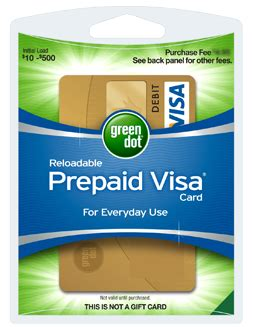 Prepaid Gift Card Visa - avoid rejection with prepaid visa poker deposits