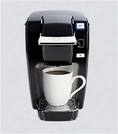 best boat coffee makers chicago marine canvas custom - Boat Coffee Maker