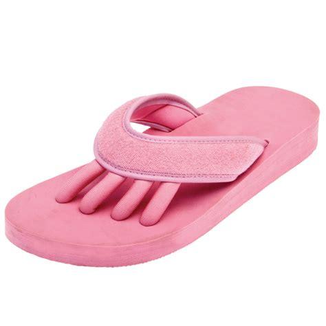 couture sandals pedi couture sandal ebay