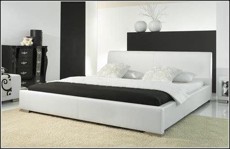 Betten Auf Rechnung Betten House Und Dekor Galerie