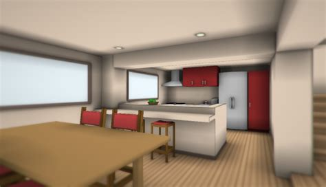 room maker simulator living room furniture simulator interior design ideas