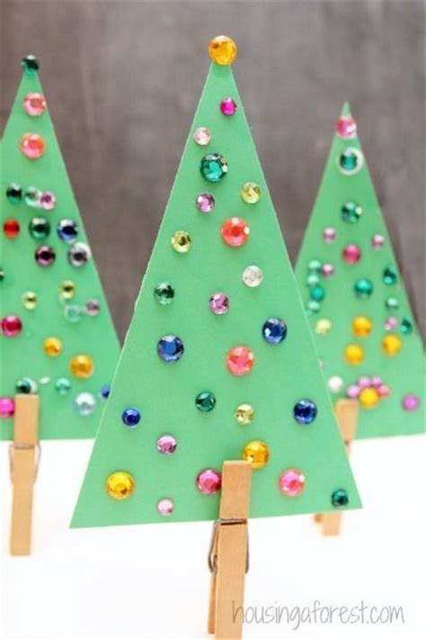 tree craft 25 best ideas about trees on
