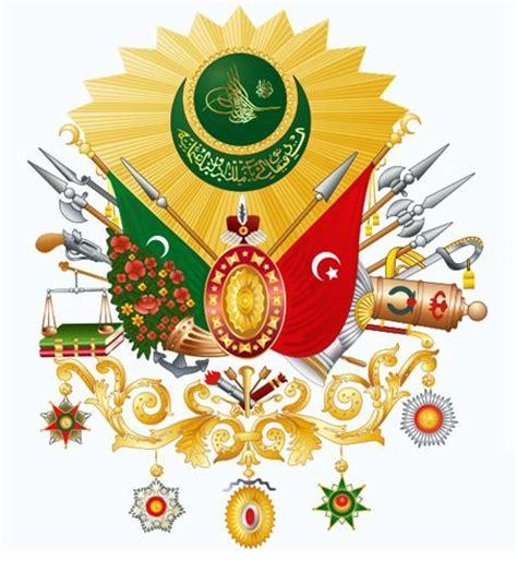 Drapeau Ottoman by Drapeau Ottoman Sur Mobilier De D 233 Tente