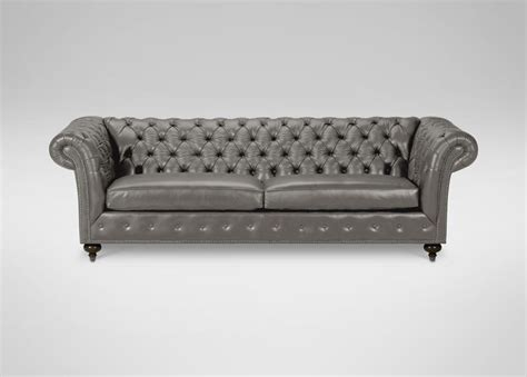 sofa shops mansfield mansfield leather sofa quick ship sofas loveseats