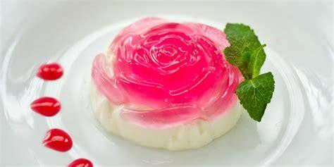 buat yel yel tentang jambu monyet puding mawar dua lapis vemale com