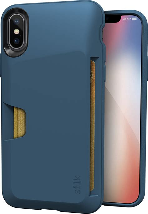 Autofocus Ultimate Experience Iphone 7 the best iphone x cases you can buy