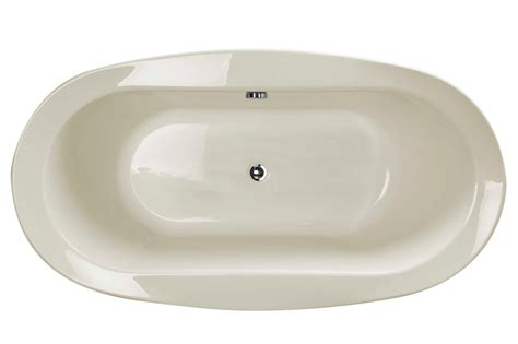 bathroom top view bathtubs ergonomic bathtub ideas 73 bathtub top view top