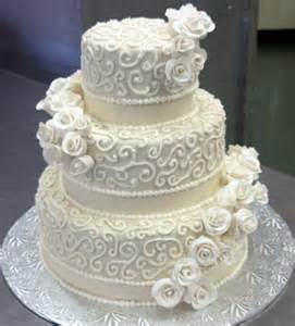 pin gateau mariage idee decoration de interieur d 233 co cake